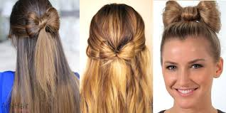 7 new years eve hairstyles that will make you shine