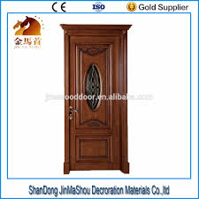 Wood Furniture Door Main Door Wood Carving Design Main Door Wood Carving Design