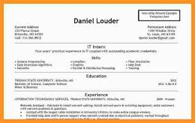 Ideas To Put On A Resume Good Skills To Put On Resume Cbshow Co