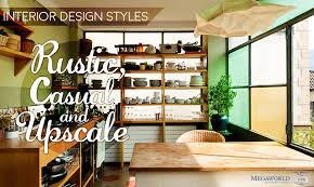 home interior design steps 5 steps to creating the top interior design styles of 2015 casual
