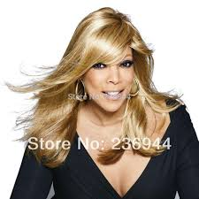 blonde wig halloween costume blonde wig halloween express realistic lace front wig