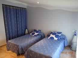 chambre d hote collioure bord de mer chambres d hotes collioure pyr n es orientales charme chambre hote