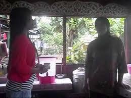 contoh laporan wawancara pedagang bakso tugas wawancara pengusaha bakso bahasa indonesia sman 1 kuala