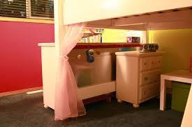 full size low loft bed plan u2014 modern storage twin bed design