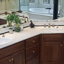 Cultured Marble Vanity Cultured Marble Vanities Tops Bowl Styles 22