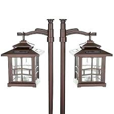 home depot lantern lights lanterns home depot solar hanging lanterns lights outdoor outdoor