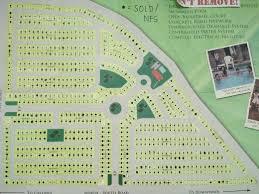 las palmas verdes promo lots for sale mandug davao city