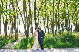 seattle outdoor wedding archives seattle wedding officiants