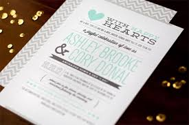 contemporary wedding invitations wedding invitation templates contemporary wedding invitations