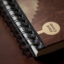 masterclass premium 9x12 hardcover sketchbook mc 111401