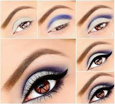 eyes you will if you are a who likes to party almost every evening and night then prolastips brings tutorial