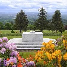skyline memorial gardens funeral home 26 photos funeral