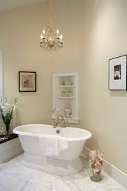 free standing tubs bathroom contemporary with bathtubs