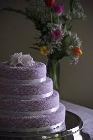 wedding cake places near me wedding cake butterfly wedding bakery wedding cakes wedding cake