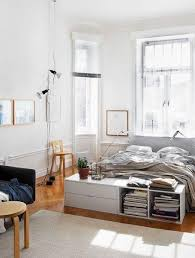 Small Bedroom Designs Space 10 Staging Tips And 20 Interior Design Ideas To Increase Small