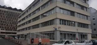 bureau logement tours location bureau tours 37 louer bureaux à tours 37000