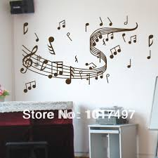 music wall decor music wall decorations amazon best decoration ideas for you