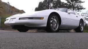 1995 chevy corvette for sale 1995 chevrolet corvette 6 speed manual for sale 6999 or