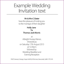 wedding invitation greetings wedding invites text paperinvite