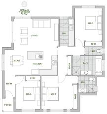 energy efficient home design tips marvelous energy efficient home design photos best ideas exterior