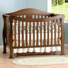 Graco Convertible Crib Recall Europa Baby Crib Recall Beautiful Baby Cribs Davinci Kalani Crib