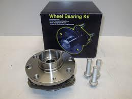 nissan almera rear wheel bearing front wheel bearing kit fit vauxhall astra mk4 opel astra g