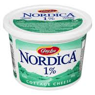 non dairy cottage cheese cottage cheese loblaws