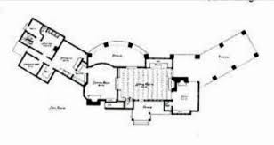 two guys house plans house design plans