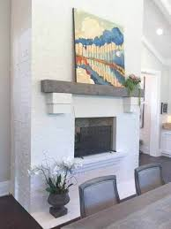 Hearth And Patio Nashville Lose Yourself In The Nashville Symphony Show House Brentwood