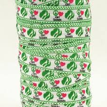 girl scout ribbon popular scout ribbon buy cheap scout ribbon lots from china scout