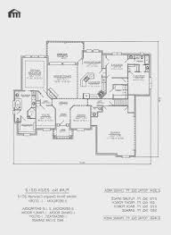 two bedroom two bath house plans bedroom creative two bedroom two bath house plans home decor