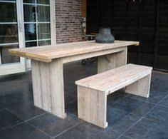 Free Plans Round Wood Picnic Table by How To Build Round Wooden Picnic Table Plans Pdf Woodworking Plans