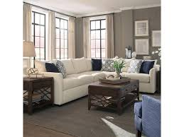 trisha yearwood home collection by klaussner atlanta transitional