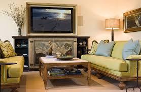 Home Interior Framed Art Laminate Flooring Designs Beach House Interior Design Ideas Glass
