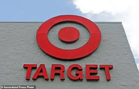 melissa and doug building brick black friday target target raising minimum hourly wage to 15 by end of 2020 daily