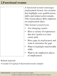 Changing Careers Resume Samples by Top 8 Midday Assistant Resume Samples