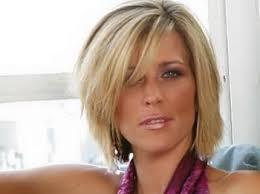 laura wright hair 397 best soaps2 images on pinterest general hospital soapstars