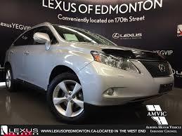 lexus fremont ca used silver 2011 lexus rx 350 awd premium review penhold alberta