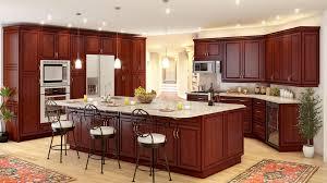 modern rta cabinets prestige kitchen by adornus arafen