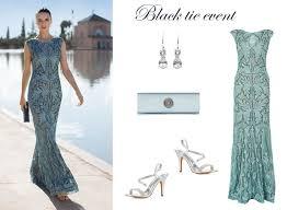 what to wear to a spring wedding the debenhams blog