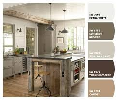 good kitchen colors 16 best paint colors images on pinterest home ideas for the home