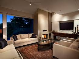 Chinese Bedroom Chinese Bedroom Contemporary Living Room Best Builders Ltd