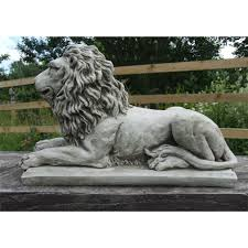 stone garden statues and ornaments home outdoor decoration