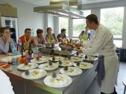 cours de cuisine vaucluse cours de cuisine epicurium