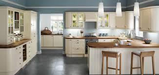 100 kitchen cabinets hialeah fl kitchen cabinet wood