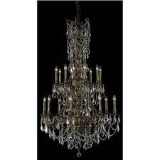 Uttermost Chandeliers Clearance Discount Lighting Chandeliers U0026 Light Fixtures 30 70 Off On