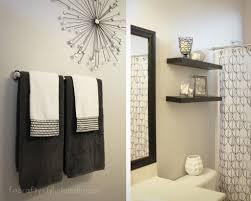 bathroom towel decorating ideas bathroom beautiful bathroom towel decorating ideas com at