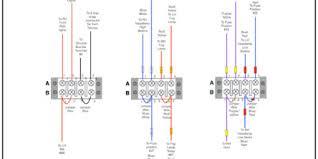 2004 ford f250 radio wiring diagram kwikpik me
