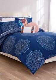 trina turk costa mesa bedding collection belk