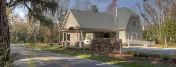 baker mccullough funeral home and cremation savannah georgia